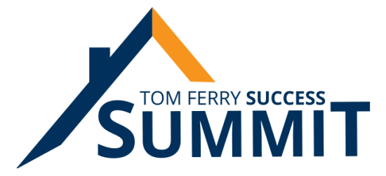 Tom Ferry Success Summit