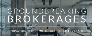"FresYes Realty chosen as Beta Brokers ""groundbreaking"" brokerage"