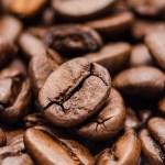 local coffee spots