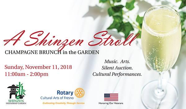 21 november events