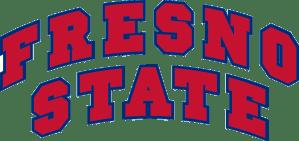 Fresno State Men's Basketball