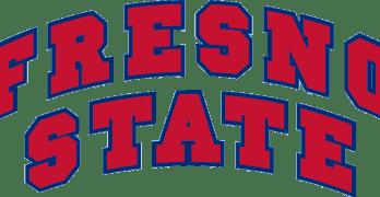 New coach, new era for Fresno State Men's Basketball