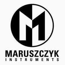 9e60daaadf-maruszczyk-logo-small