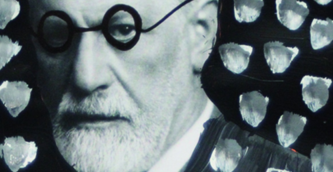 The Politics of Extremism: What would Sigmund Freud have thought about Islamic State? - Gabrielle Rifkind