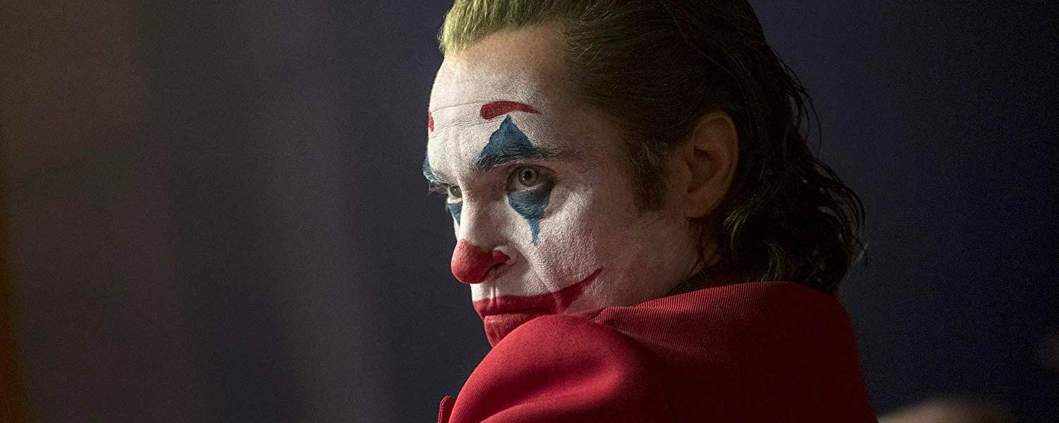 Joaquin Phoenix - Joker (2019) Psychoanalytic Investigation of The Joker