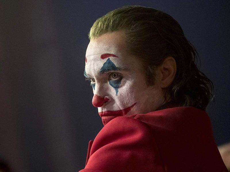 Joaquin Phoenix - Joker (2019) Psychoanalytic Investigation of The Joker