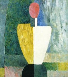 Psychoanalysis & Philosophy: Philosophers of the Unconscious