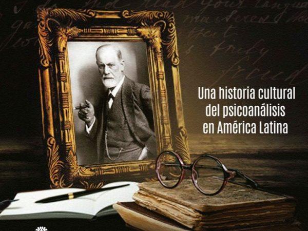 Historia del psicoanálisis en Latinoamérica