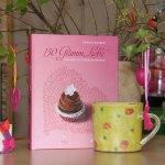 """""""130 Gramm Liebe – Cupcakes die glücklich machen"""" Buchvorstellung"""