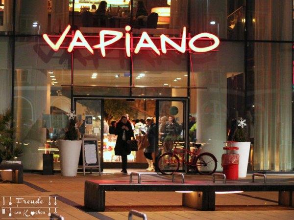 Vapiano-Westbahnhof-01