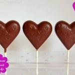 Vegane Schokolade – dunkle Haselnuss Erdnuss Schokolade
