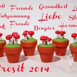 Happy happy happy 2014