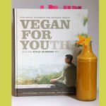 Rezension: Vegan for Youth – Die 60 Tage Attila Hildmann Triät