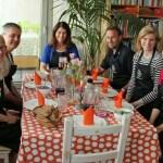 Joyful Vegan Cooking 2.0 – wir haben gemeinsam gekocht