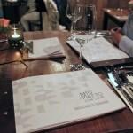 Berlin – vegane Lokale und das Mio Matto