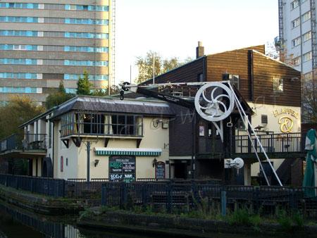 Birmingham_Canal_1 (10)