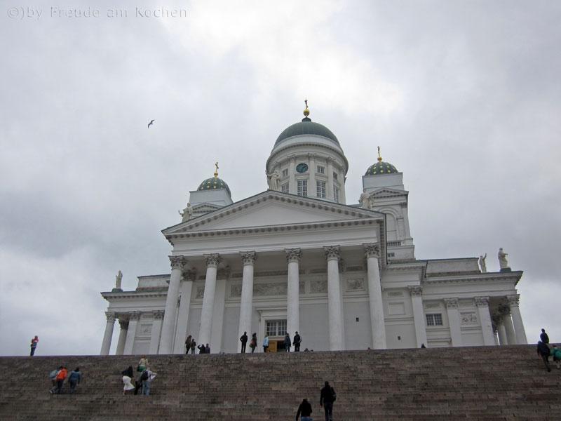 Helsinki-01_14