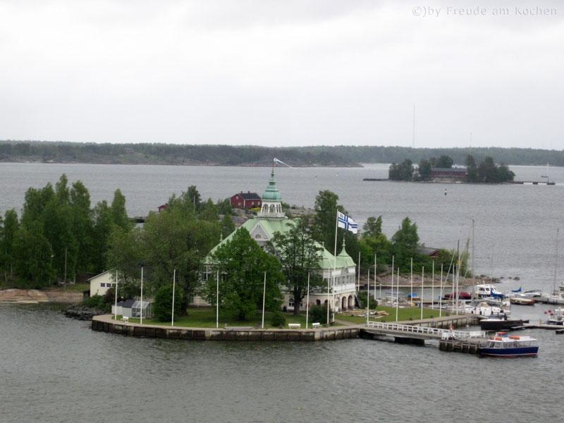 Helsinki-01_40