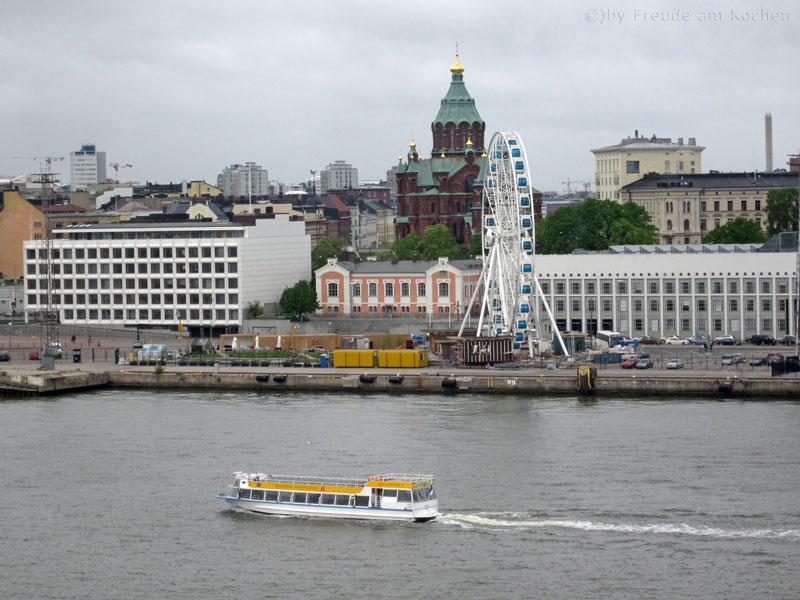 Helsinki-01_42