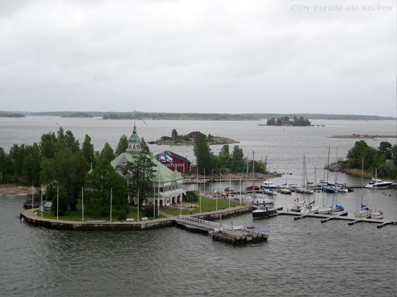 Helsinki-01_44