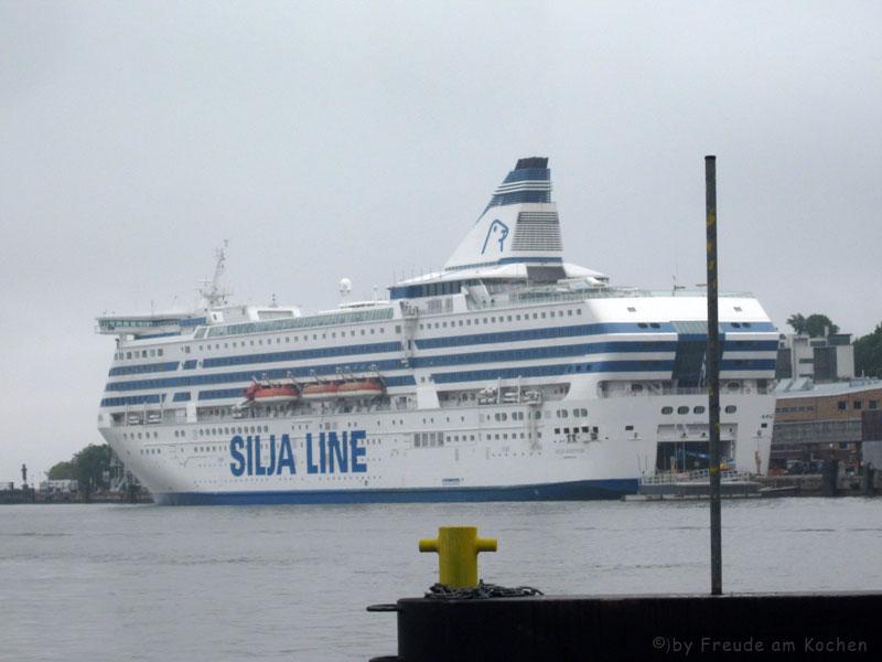 Helsinki-02_07