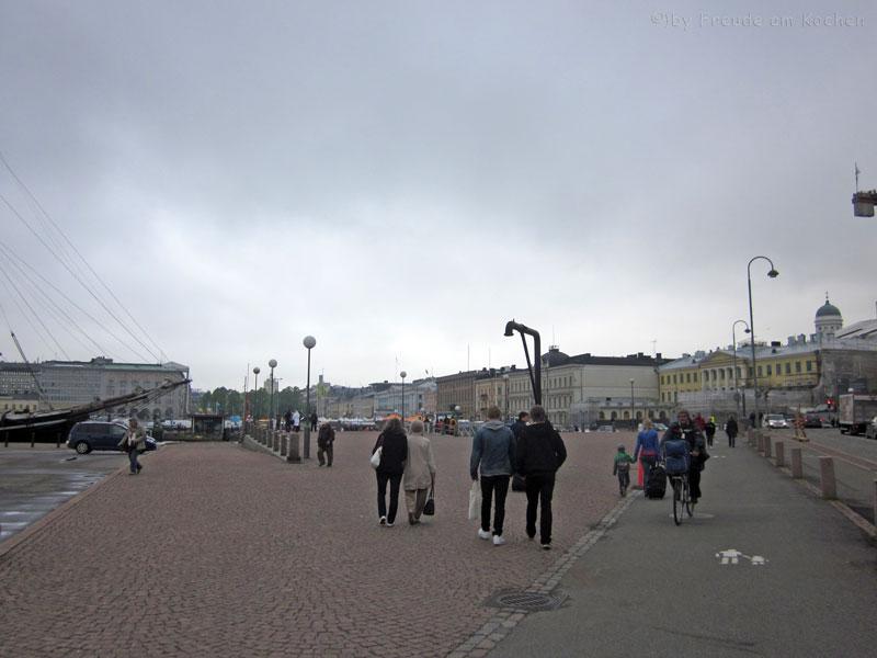 Helsinki-02_25
