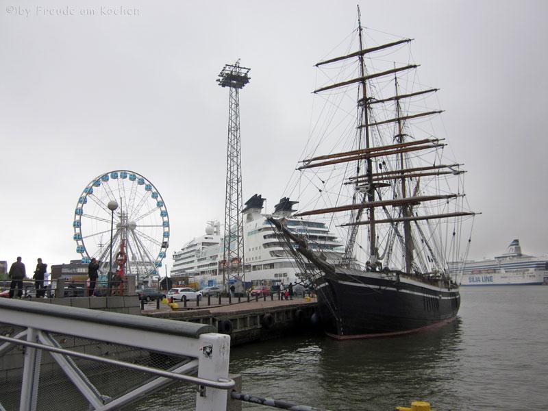 Helsinki-02_26