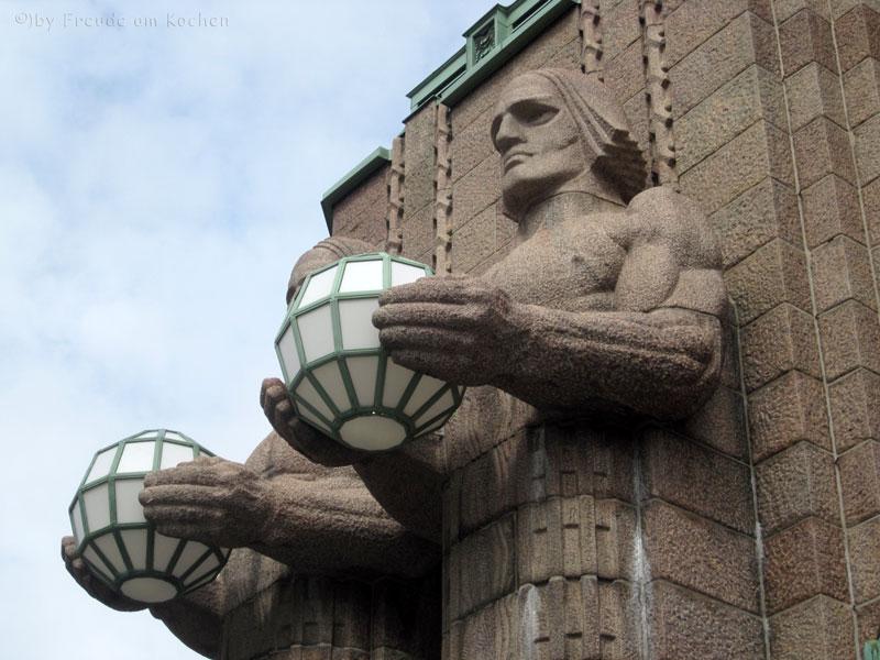 Helsinki-02_34