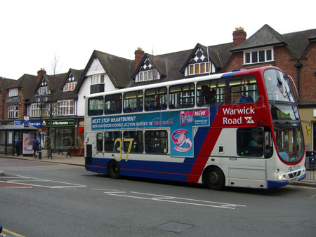 Solihull_Stockbus