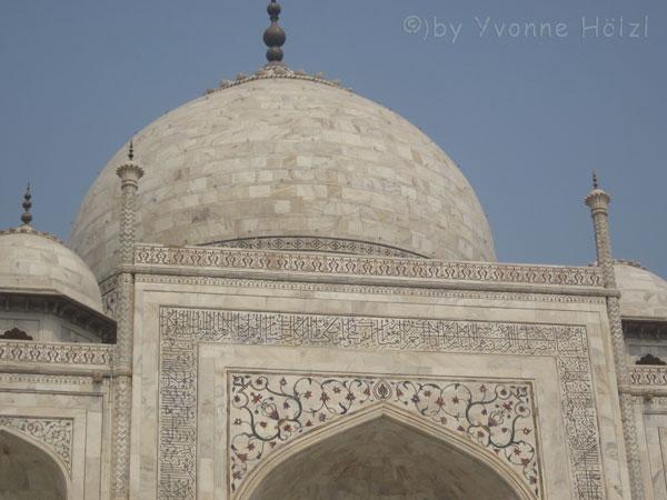 Taj_Mahal_10