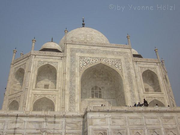Taj_Mahal_11