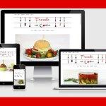 Der neue Freude am Kochen Blog ist online