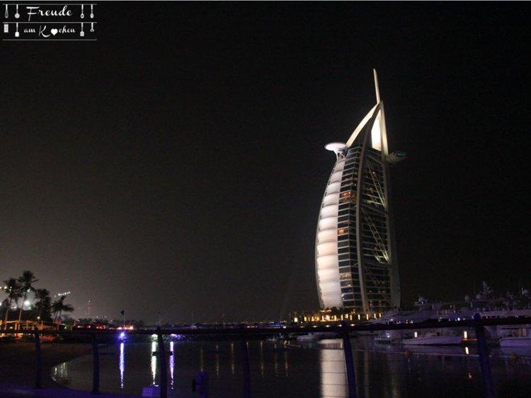 Burj-al-Arab-14a