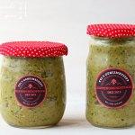 Gemüsebrühe mit Hefe selbermachen – Suppengrundstock