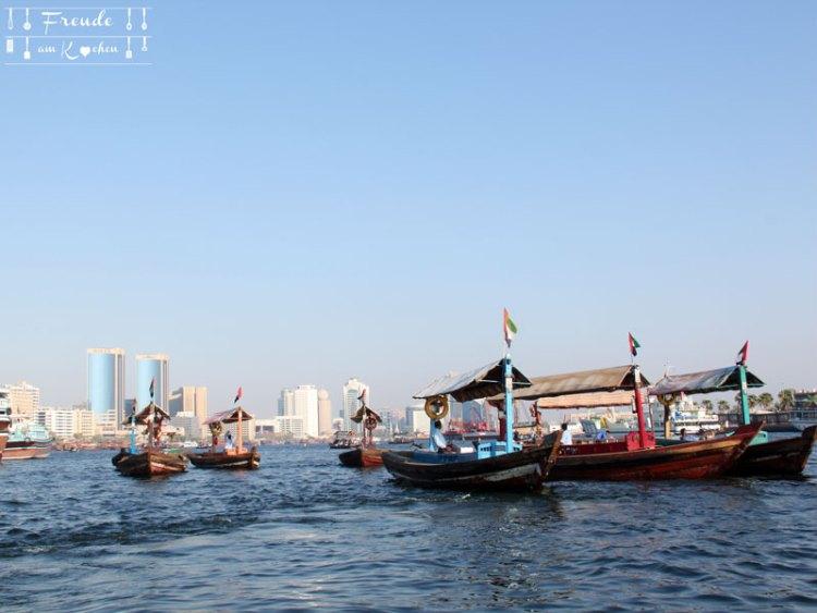 Dubai-Altstadt-01
