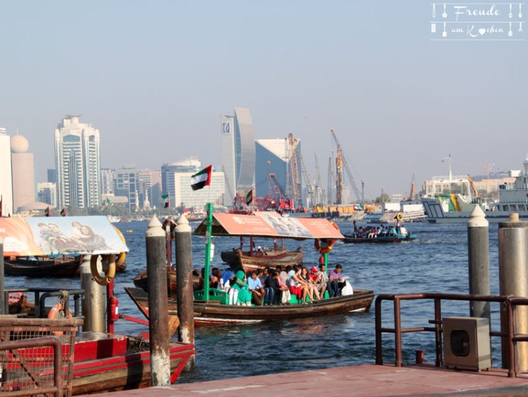 Dubai-Altstadt-03