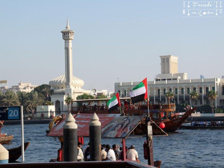 Dubai-Altstadt-05