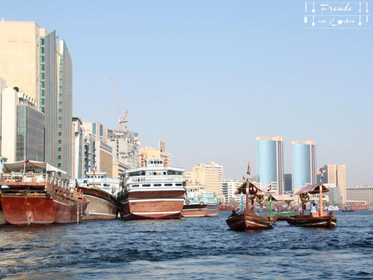 Dubai-Altstadt-10