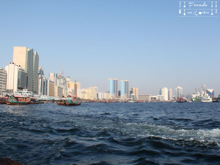 Dubai-Altstadt-11