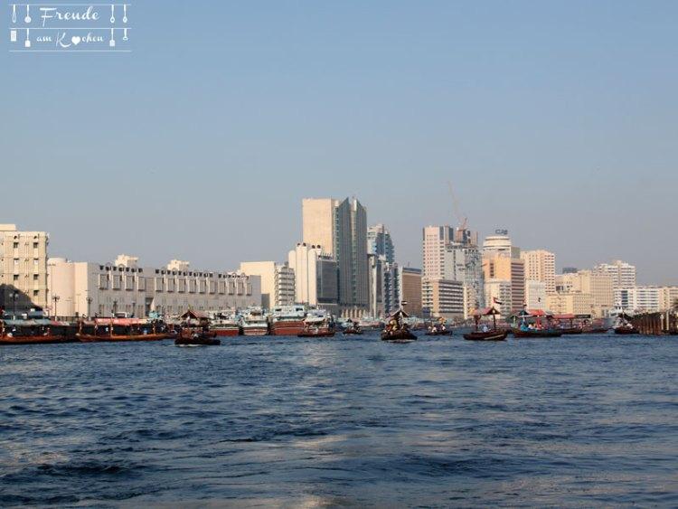 Dubai-Altstadt-20