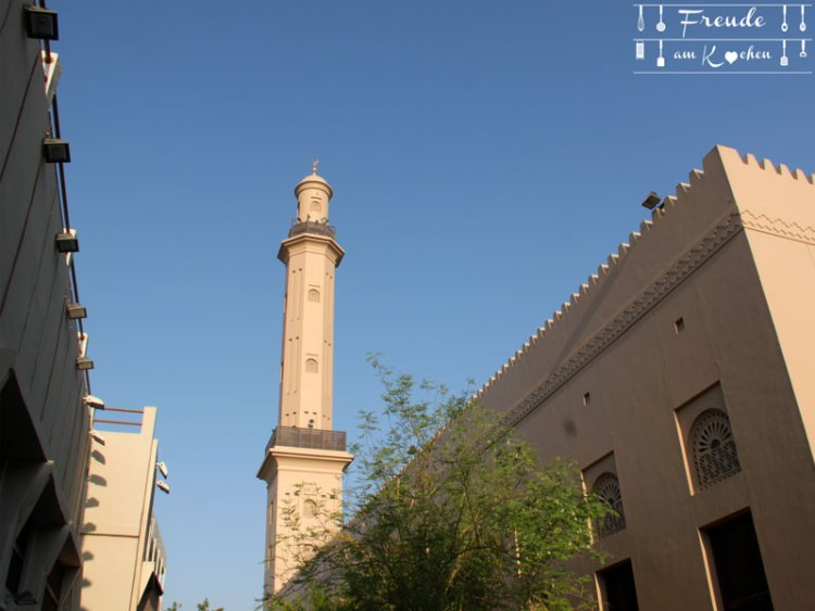 Dubai-Altstadt-32