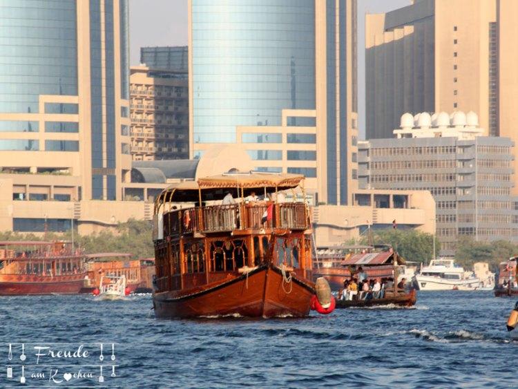 Dubai-Altstadt-34