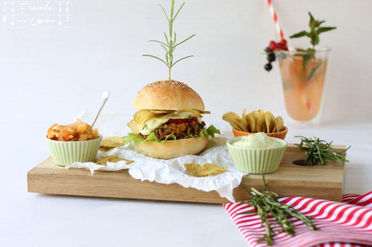 Chips_Zucchini_Burger_01_12