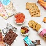 Good News fürs vegane Österreich: Veganz Produkte ab sofort bei Spar