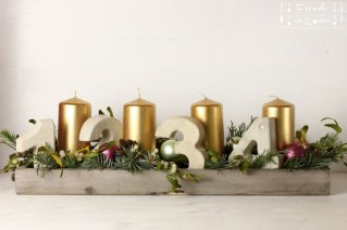 adventkranz-diy-10_01