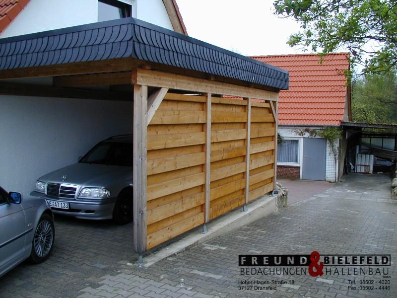 Solartechnik Dachdecker Hallen Freund Amp Bielefeld