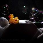 Babybauch-Fotoshooting-Oberasbach-28