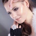 Beauty-Fotoshooting-Oberasbach-19