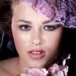 Beauty-Fotoshooting-Oberasbach-2