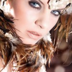 Beauty-Fotoshooting-Oberasbach-21